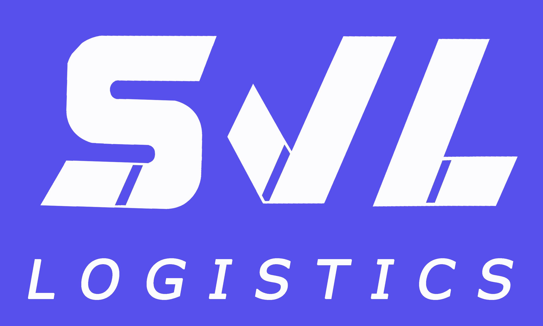 SVL-Logistics